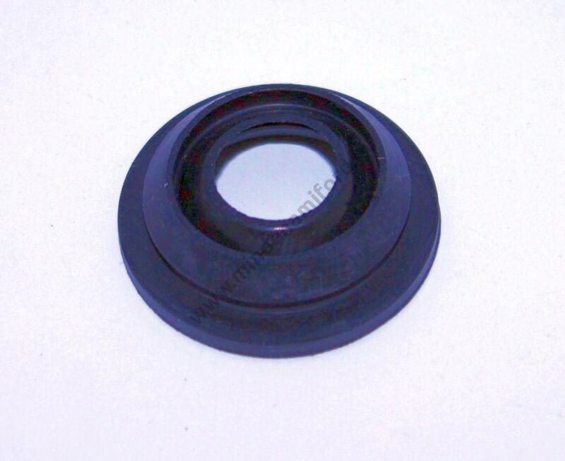 Image of Ablakmosó tartály tömítőgyűrű