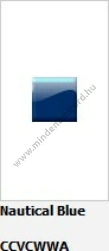 Javítófesték stift - Nautical blue 18ML