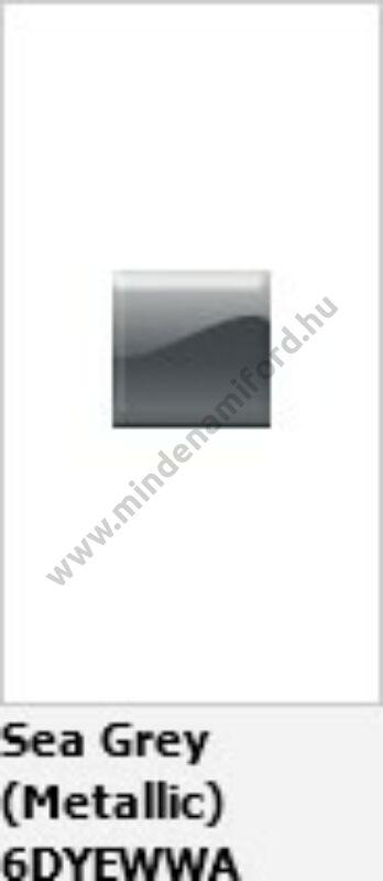 Javítófesték spray - Sea grey 150ML