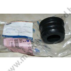1089536 - Üzemanyag beöntőcső tömítőgyűrű