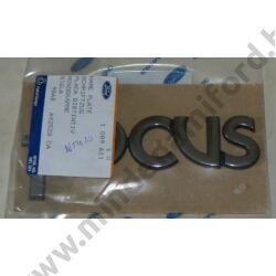 1089611 - Focus felirat