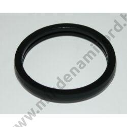 1098228 - Termosztát gumigyűrű
