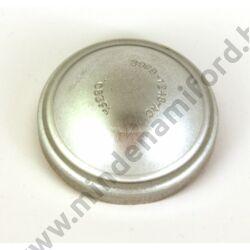 1206923 - Kerékagy porvédő sapka