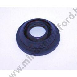 1234175 - Ablakmosó tartály tömítőgyűrű