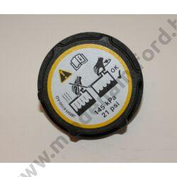 1301104 - Hűtő kiegyenlítő tartály sapka