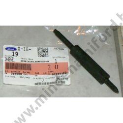 1449591 - Motorburkolat rögzítő csavar