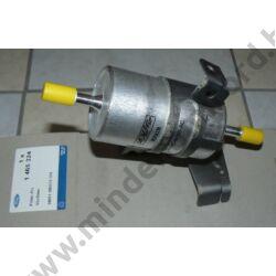 1465324 - Benzinszűrő