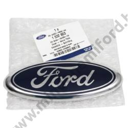 1532603 - Ford embléma