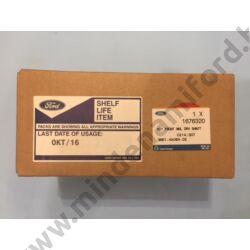 1676320- féltengely gumiharang