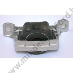 1811464 - Motortartó gumibak
