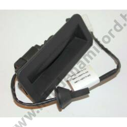 1748422 - Csomagtérnyitó mikrokapcsoló