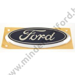2494973 - Ford embléma