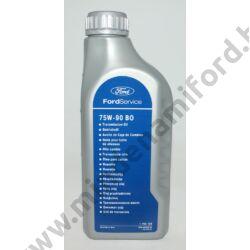 1790199 - Váltó olaj (75W-90 BO) 1L
