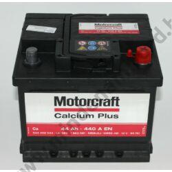 1863091 - Motorcraft Akkumulátor 44Ah