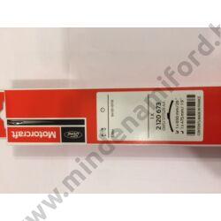 2120673 - Első ablaktörlő lapát készlet