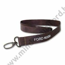 36200212 - Nyakba akasztható Ford Kuga