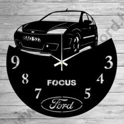 BAO-0527 - Falióra-Focus