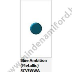 1775126 - Javítófesték spray - Blue ambition 150ML