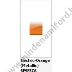 1772120 - Javítófesték spray - Electric orange 150ML