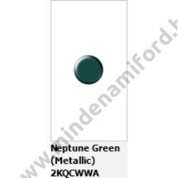 1778173 - Javítófesték stift - Neptune green 18ML