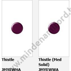 1778464 - Javítófesték stift - Thistle 18ML