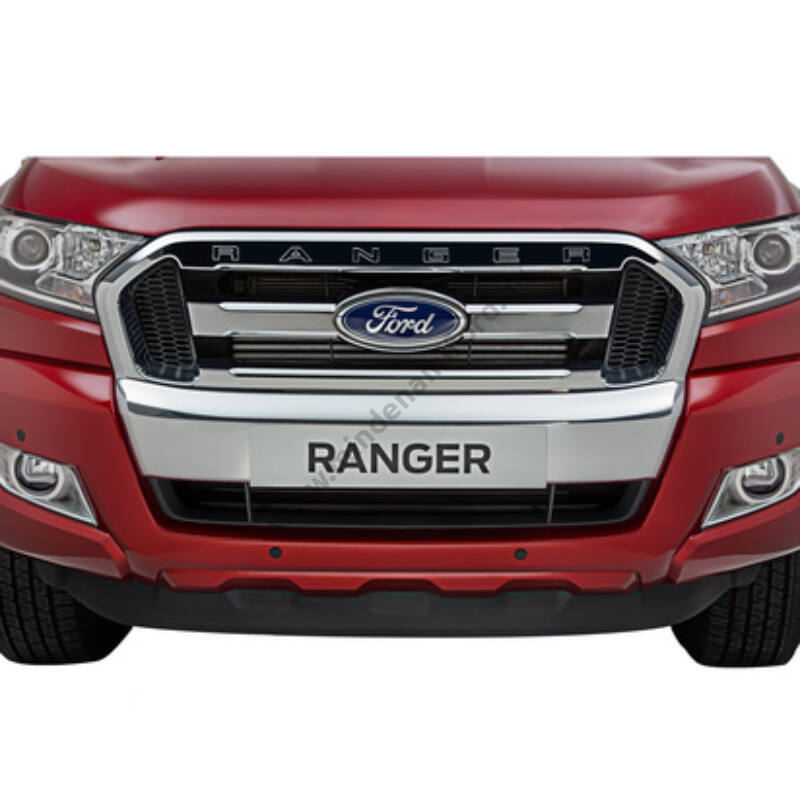 Image Result For Ford Kuga Xvision